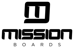 Mission Boards Logo