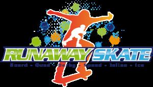 Runaway Skate